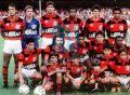 Flamengo_1985_Home_Adidas_Lubrax_CampeonTacaRio_MC_10_Zico_jugador_10