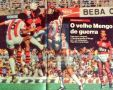 Flamengo_1985_Home_Adidas_Lubrax_CampeonTacaRio_MC_10_Zico_jugador_14