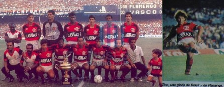 Flamengo_1985_Home_Adidas_Lubrax_MC_2_Leandro_jugador_01