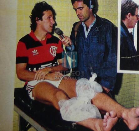 Flamengo_1985_Home_Adidas_Lubrax_MC_10_Zico_jugador_01