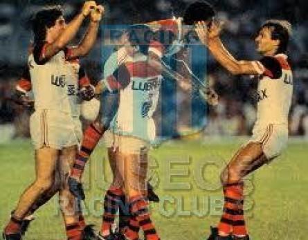 Flamengo_1988_Away_Adidas_Lubrax_MC_10_ArthurCoimbraZico_jugador_01