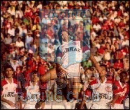 Flamengo_1988_Away_13_Rossini_01