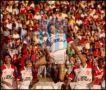 Flamengo_1988_Away_Adidas_Lubrax_MC_Rossini_jugador_01