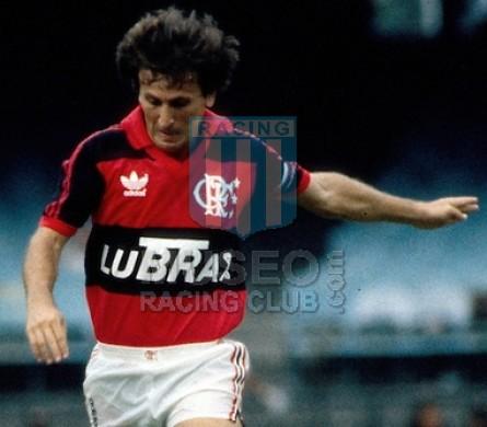 Flamengo_1988_Home_Adidas_Lubrax_MC_10_ArthurCoimbraZico_jugador_01