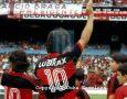 Flamengo_1988_Home_Adidas_Lubrax_MC_10_ArthurCoimbraZico_jugador_02
