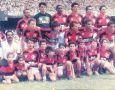 Flamengo_1988_Home_Adidas_Lubrax_MC_10_ArthurCoimbraZico_jugador_09