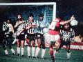 Flamengo_1988_Home_Adidas_Lubrax_MC_10_ArthurCoimbraZico_jugador_14