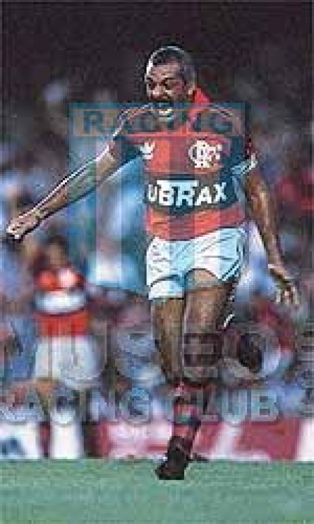 Flamengo_1992_Home_Adidas_Lubrax_MC_5_Junior_jugador_01