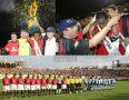 Flamengo_2003_Home_Nike_Lubrax_FriendlyvsRacingClub_Petrobras50aniv_MC_18_Yan_jugador_10