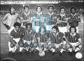 Fluminense_1977_Home_MalhariaDoria_MC_10_Rivelino_jugador_16