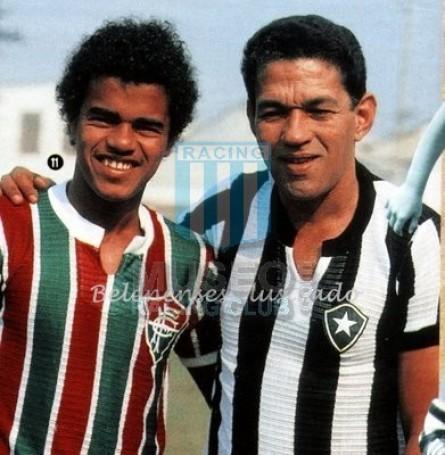 Fluminense_1977_Home_MalhariaDoria_MC_10_Rivelino_jugador_19