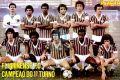 Fluminense_1980_Home_MalhariaDoria_MC_10_jugador_03