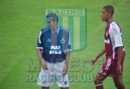 Fluminense_2003_Away_Adidas_Unimed_MC_jugador_01