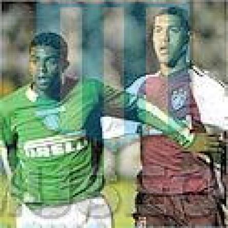 Fluminense_2004_Away3rd_Adidas_Unimed_MC_jugador_01
