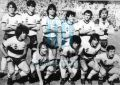 GELP_1984_Home_Topper_FinalOctogonalIDAvsRacingClub_MC_6_OsvaldoIngrao_jugador_01