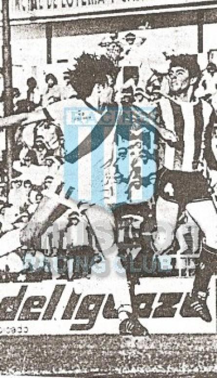 GuaraniAntonioFranco_1982_Sportlandia_MC_5_JuanGauna_jugador_01