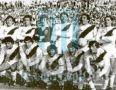 GuaraniAntonioFranco_1982_Sportlandia_MC_5_JuanGauna_jugador_03