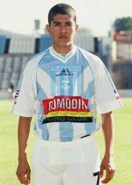 GyEJujuy_2001-02_Home_Mebal_Comodin-GrupoMacro_MC_5_DanielRamasco_jugador_01