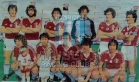 Huracan_1983_Away_Adidas_MC_2_jugador_01