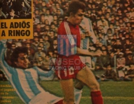 Independiente_1976_Home_Adidas_Metro76_MC_10_RicardoBochini_jugador_01