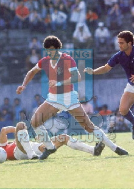 InterPA_1975_Home_xx_MC_2_ClaudioDuarte_jugador_01