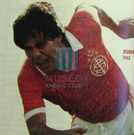 InterPortoAlegre_1982_Home_LeCoqSportif_MC_10_RubenPaz_jugador_01