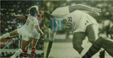 InterPortoAlegre_1984_Away_Olympikus_Aplub_MC_10_RubenPaz_jugador_01