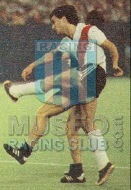 NewYorkCosmos_1980_Away_Ellese_FriendlyvsRiverPlate_MC_6_FranzBeckenbauer_jugador_02