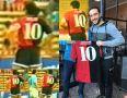 Newells_1993_Home_Adidas_Yamaha_AP93vsBelgrano_ST_MC_10_DiegoMaradona_jugador_42