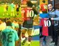 Newells_1993_Home_Adidas_Yamaha_AP93vsBelgrano_ST_MC_10_DiegoMaradona_jugador_43