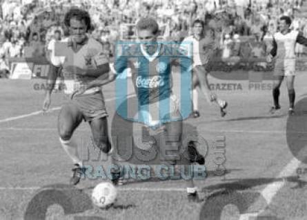 Palmeiras_1990_Home_Adidas_CocaCola_MC_9_CarecaBianchezi_jugador_01