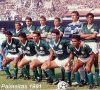 Palmeiras_1990_Home_Adidas_CocaCola_MC_9_CarecaBianchezi_jugador_04