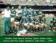 Palmeiras_1990_Home_Adidas_CocaCola_MC_9_CarecaBianchezi_jugador_07