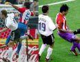 Paraguay_2002_Home_Puma_R16Korea-JapanWCvsGermany_Short-Medias_MC_5_CelsoAyala_jugador_01
