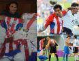 Paraguay_2002_Home_Puma_R16Korea-JapanWCvsGermany_Short-Medias_MC_5_CelsoAyala_jugador_09