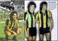 Penarol_1979_Home_FornosDeportes_MC_10_RubenPaz_jugador_03