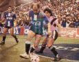 RitmoDeLaNoche_1992_Home_Adidas_CocaCola_F4FinalvsJugateConmigo_MC_10_DiegoMaradona_jugador_18