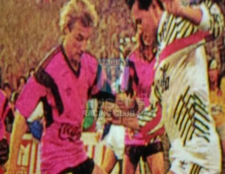 RitmoDeLaNoche_1993_Home_Adidas_CocaCola_Friendly_MC_7_ClaudioCaniggia_jugador_01