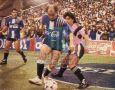 RitmoDeLaNoche_1993_Home_Adidas_CocaCola_Friendly_MC_7_ClaudioCaniggia_jugador_02