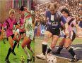 RitmoDeLaNoche_1993_Home_Adidas_CocaCola_Friendly_MC_7_ClaudioCaniggia_jugador_05