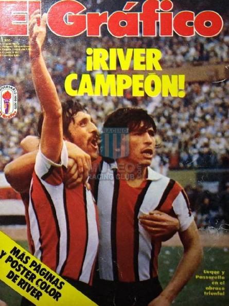 RiverPlate_1979_Away_IndLanus-Realco_CampeonMetro-Nacional_MC_6_DanielPassarella_jugador_01