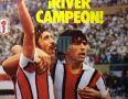 RiverPlate_1979_Away_IndLanus-Realco_CampeonMetro-Nacional_MC_6_DanielPassarella_jugador_03