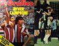 RiverPlate_1979_Away_IndLanus-Realco_CampeonMetro-Nacional_MC_6_DanielPassarella_jugador_14