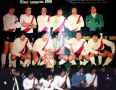 RiverPlate_1980_Home_TextilSport_34taFechaTorneoMetropolitanovsTigre_Campeon_ML_6_DanielPassarella_jugador_20
