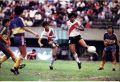 RiverPlate_1983_Home_Adidas_MC_4_JulioOlarticoechea_jugador_02