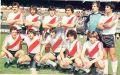 RiverPlate_1983_Home_Adidas_MC_4_JulioOlarticoechea_jugador_06