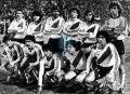 RiverPlate_1984_Home_Adidas_TorneoNacional-Metropolitano_ML_10_EnzoFrancescoli_jugador_09