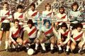 RiverPlate_1984_Home_Adidas_TorneoNacional-Metropolitano_ML_10_EnzoFrancescoli_jugador_10