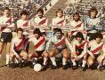 RiverPlate_1984_Home_Adidas_TorneoNacional-Metropolitano_ML_10_EnzoFrancescoli_jugador_13