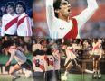 RiverPlate_1984_Home_Adidas_TorneoNacional-Metropolitano_ML_10_EnzoFrancescoli_jugador_35